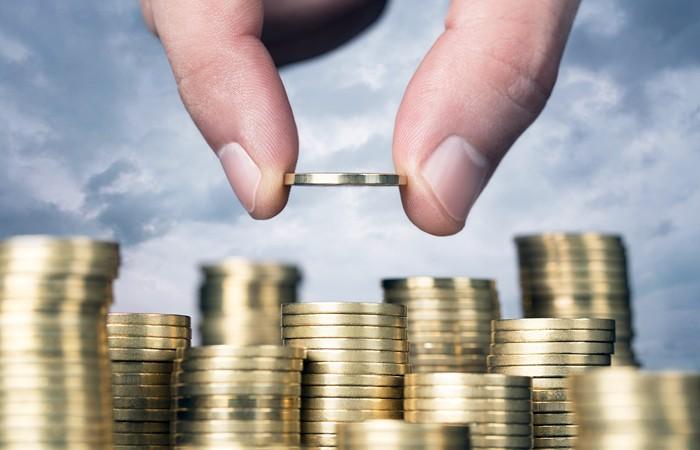 Внебюджетные фонды как элемент бюджетной системы России: понятие, виды, значение, правовые основы деятельности