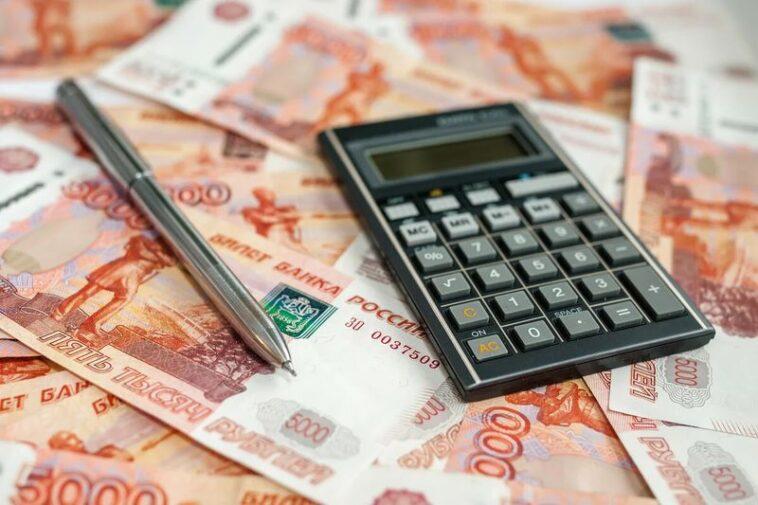 Внебюджетные фонды: это простыми словами
